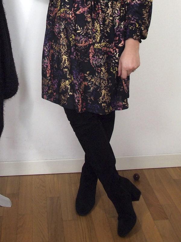 outfit-curvy-stile-anni70-stivali-sopra-ginochio-12