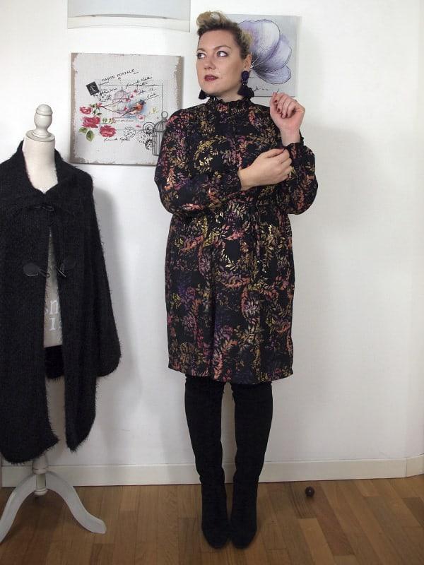 outfit-curvy-stile-anni70-stivali-sopra-ginochio-13
