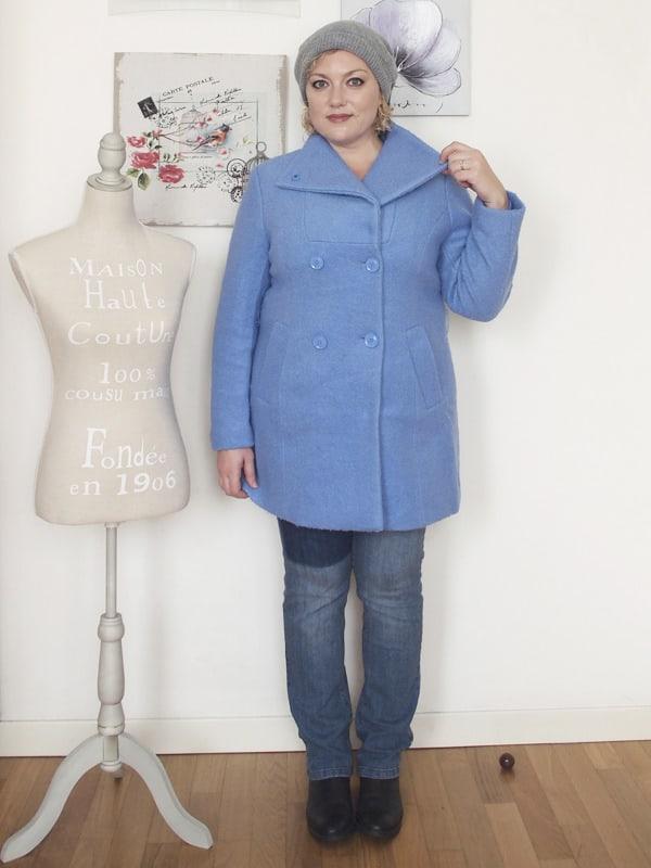 outfit-curvy-taglia46-cappotto-MaiteKelly-per-Bonprix-06