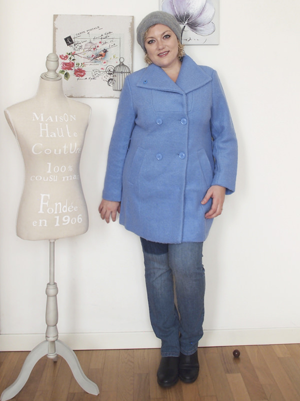 outfit-curvy-taglia46-cappotto-MaiteKelly-per-Bonprix-08