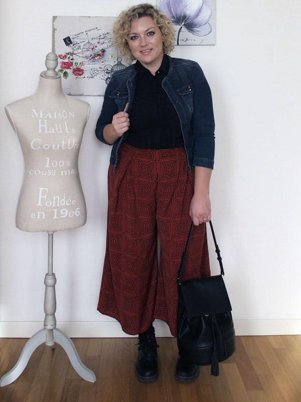 outfit-curvy-taglia46-culottes-02