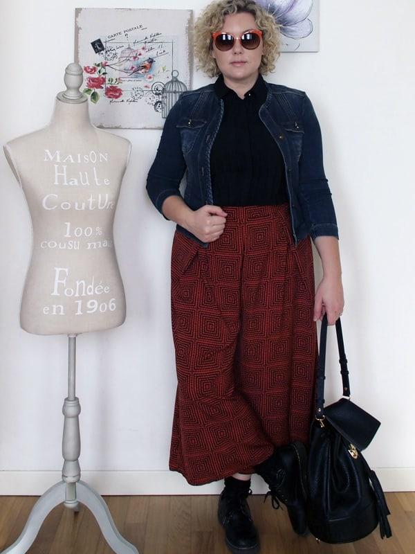 outfit-curvy-taglia46-culottes-04
