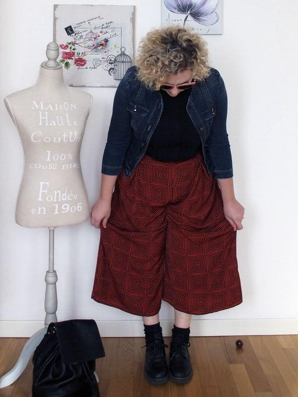 outfit-curvy-taglia46-culottes-06