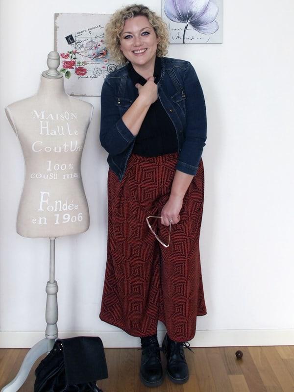 outfit-curvy-taglia46-culottes-09
