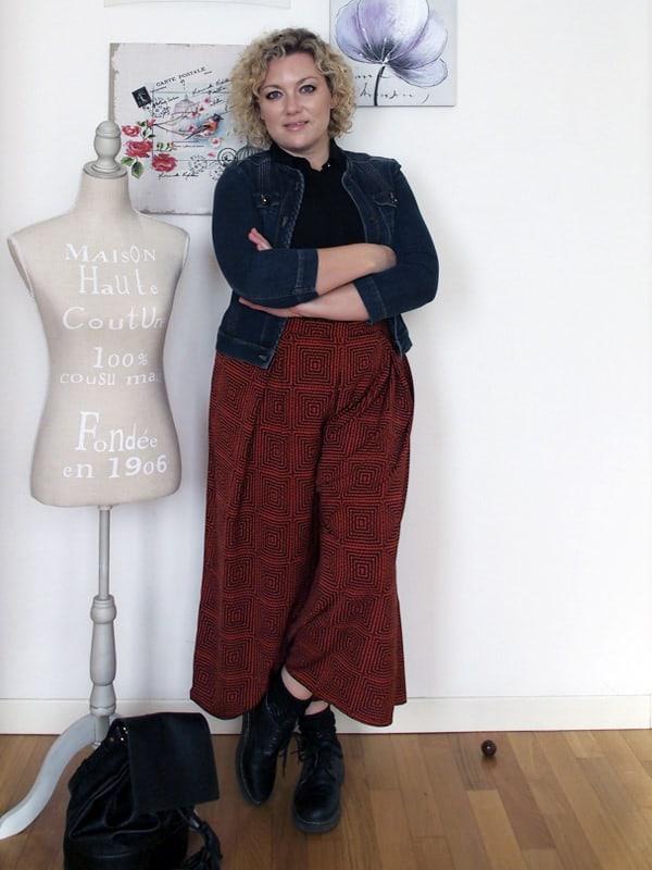 outfit-curvy-taglia46-culottes-11
