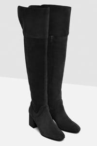 stivali-over-the-knee-Zara