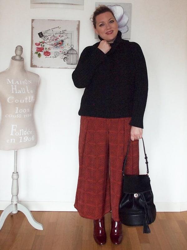 culottes e stivaletti rossi-02