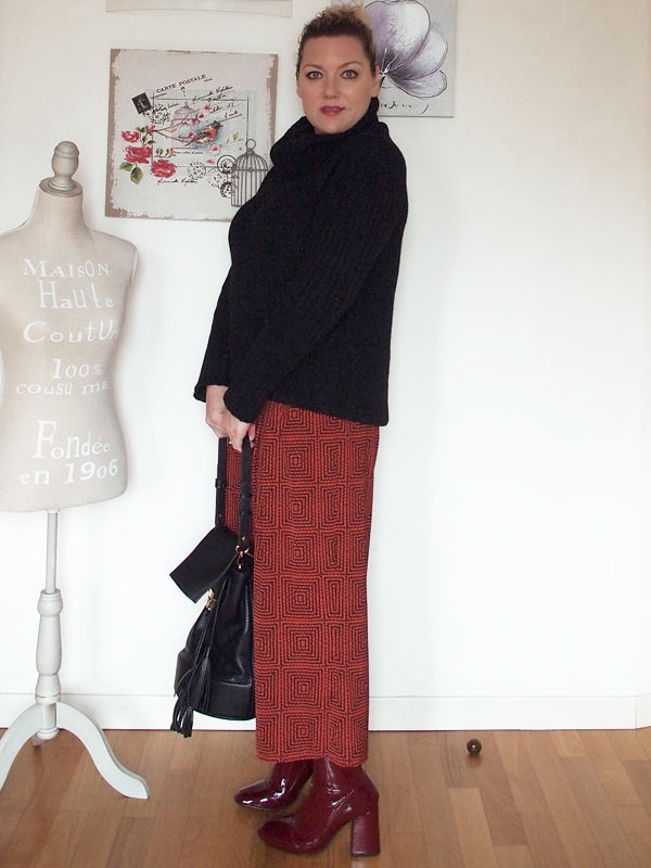culottes e stivaletti rossi-07