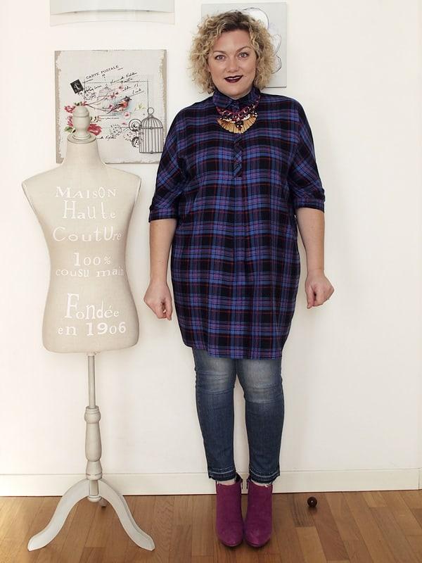 outfit-curvy-taglia-46-camcia-oversize-motivi-01
