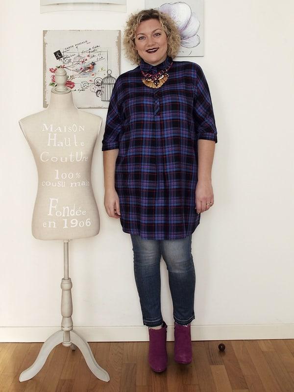 outfit-curvy-taglia-46-camcia-oversize-motivi-02