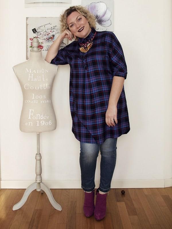 outfit-curvy-taglia-46-camcia-oversize-motivi-04