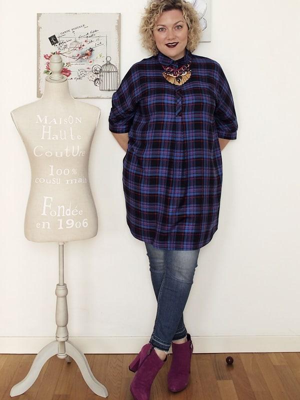 outfit-curvy-taglia-46-camcia-oversize-motivi-06