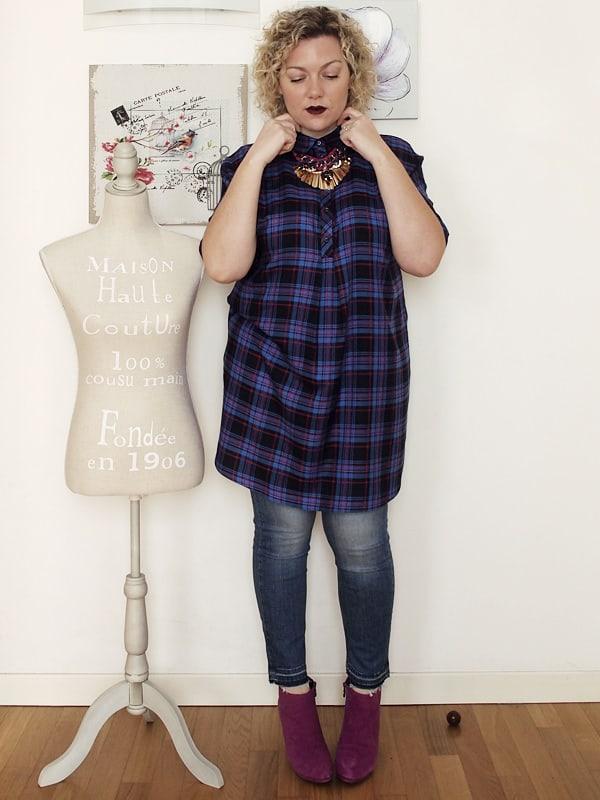 outfit-curvy-taglia-46-camcia-oversize-motivi-07