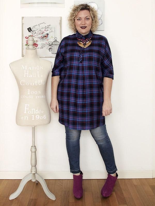 outfit-curvy-taglia-46-camcia-oversize-motivi-09