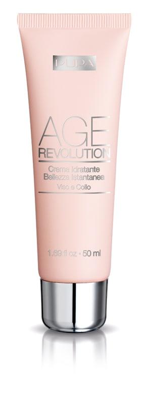 Age-Revolution-Pupa-crema-bellezza-istantanea