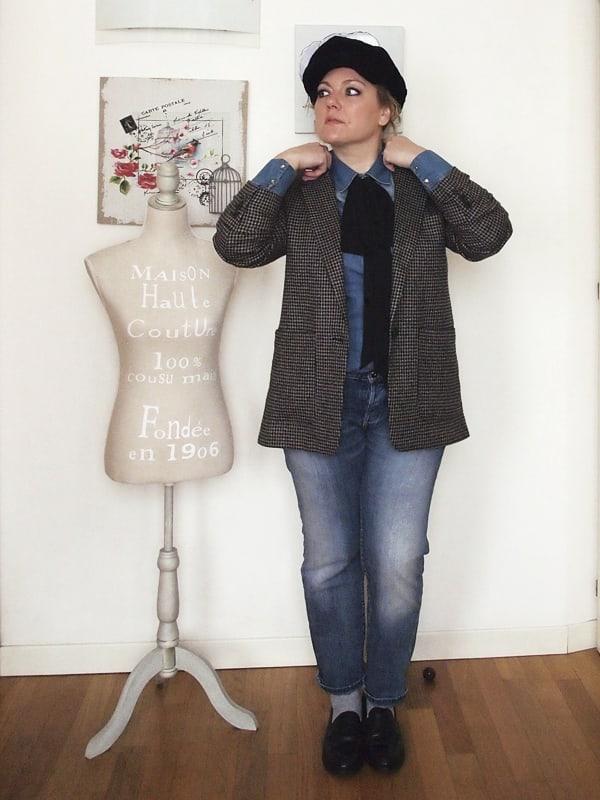 outfit-curvy-taglia46-giacca-maschile-2