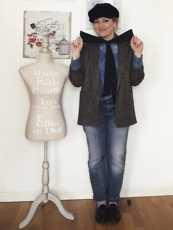 outfit-curvy-taglia46-giacca-maschile-8
