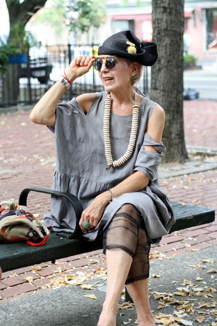 advanced-style-Deborah Rapoport-03