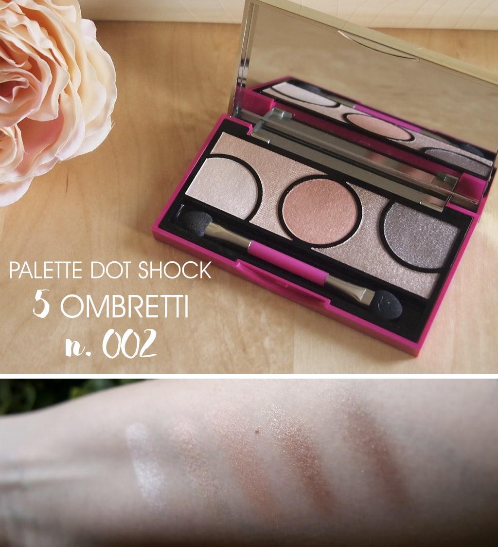 Palette-ombretti-Pupa-DotShock-002-swatch