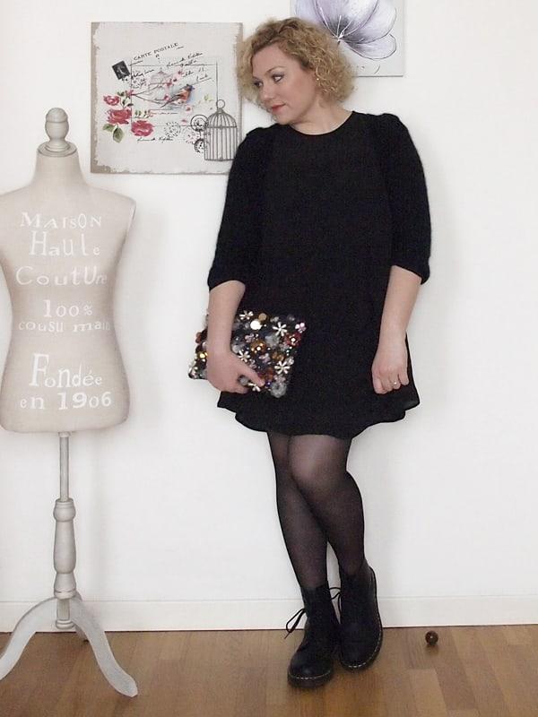 outfit-curvy-abitino-nero-03