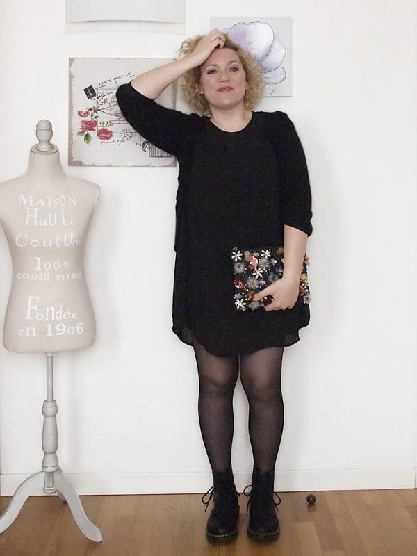 outfit-curvy-abitino-nero-07