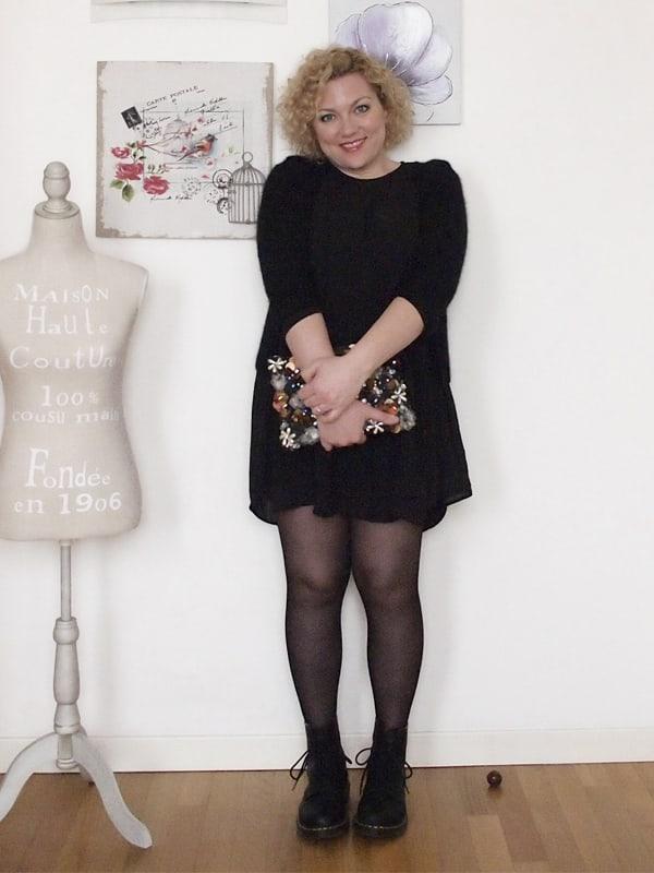 outfit-curvy-abitino-nero-11