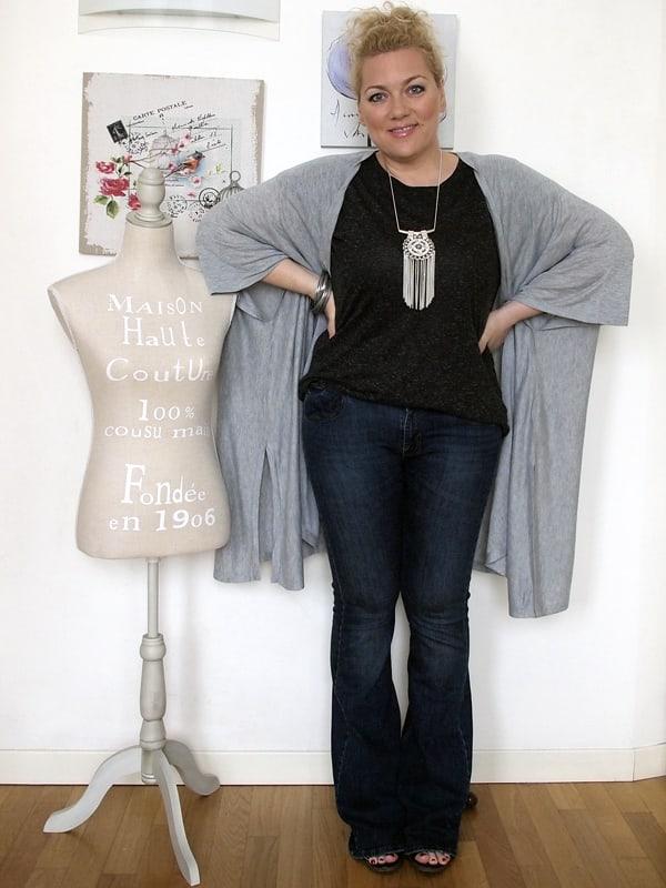 outfit-curvy-taglia46-stile anni70-01