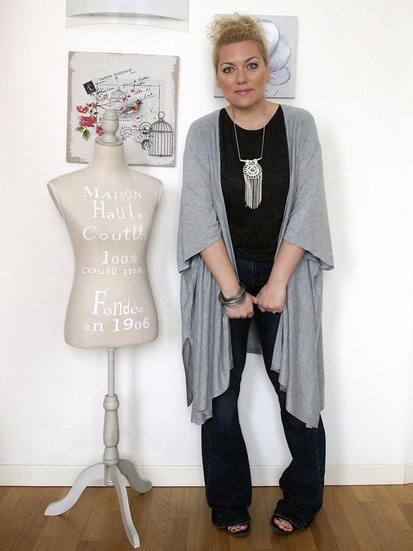 outfit-curvy-taglia46-stile anni70-03