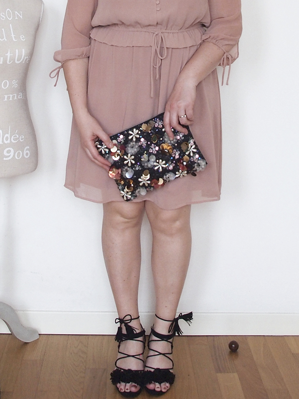 outfit-curvy-abito-rosa_05