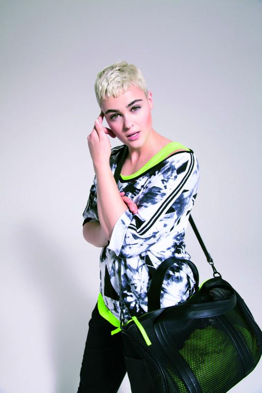 FiorellaGo-activewear-IMG_9985