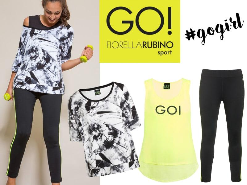 abbinamenti-Fiorella-Go
