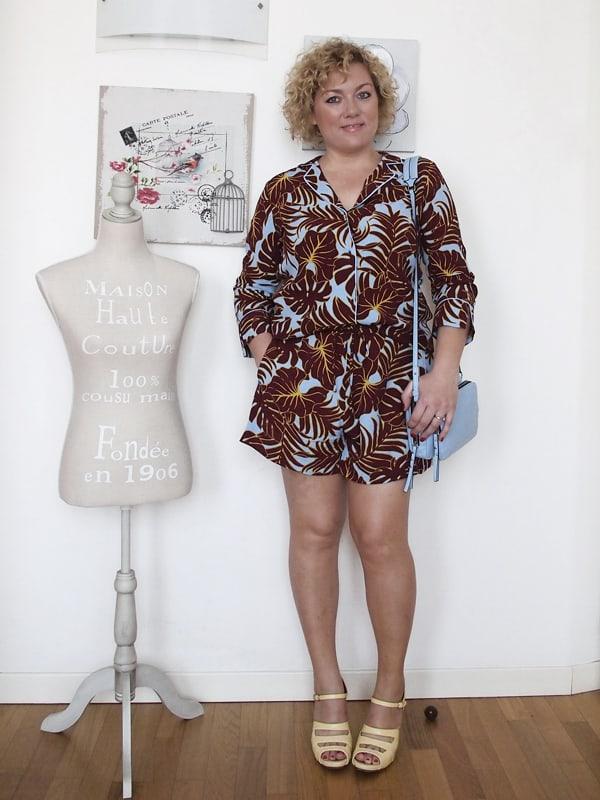 outfit-curvy-pigiama-03