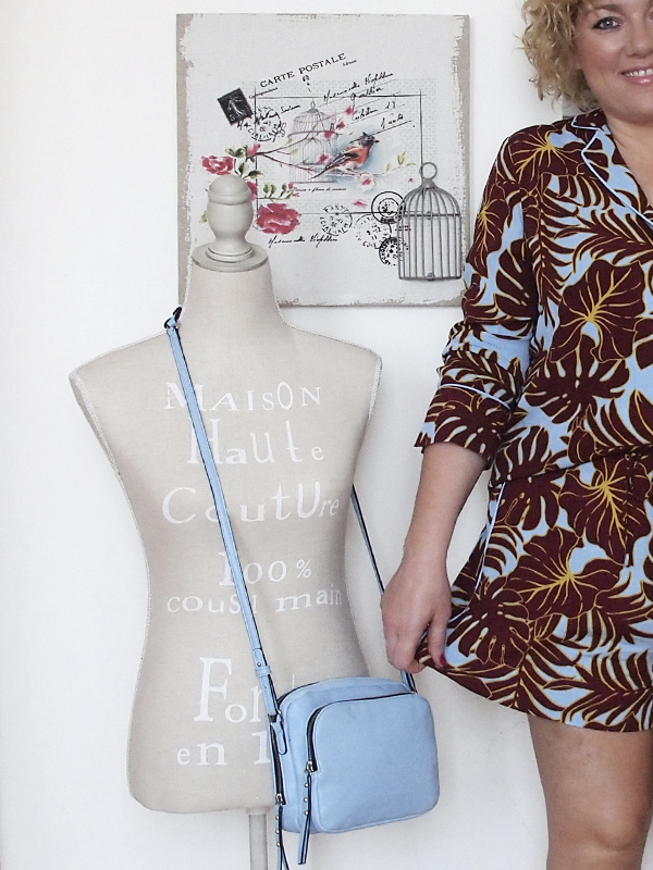 outfit-curvy-pigiama-06