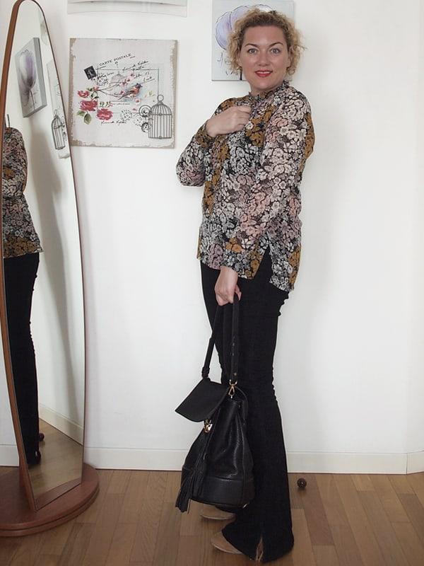 outfit-curvy-pantaloni-zampa-06