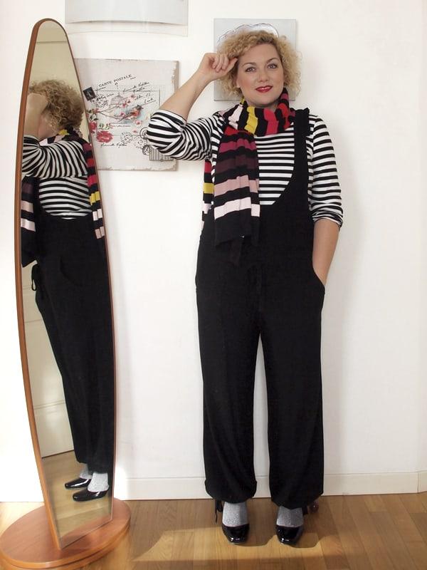 outfit-curvy-sonia-rykiel-02