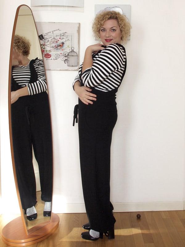 outfit-curvy-sonia-rykiel-09