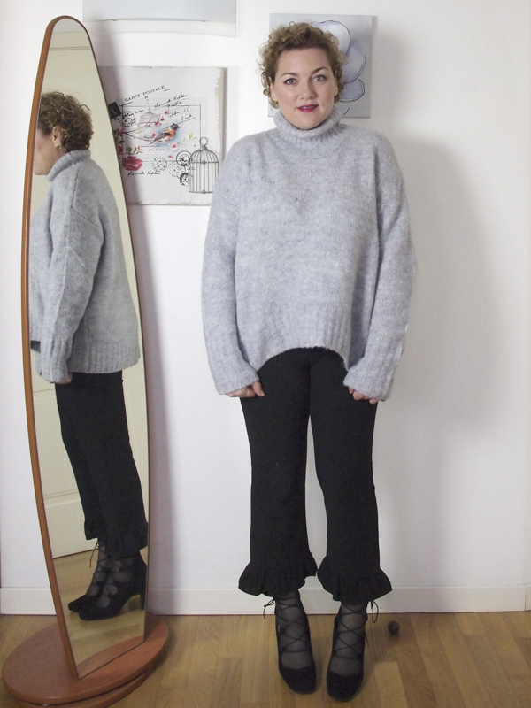 pantaloni-zara-ruches-01