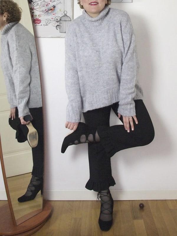 pantaloni-zara-ruches-06
