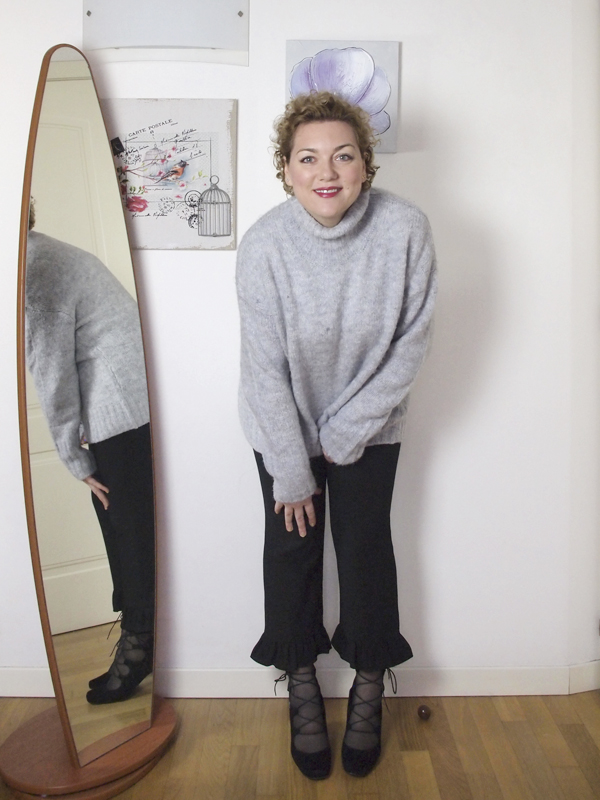 pantaloni-zara-ruches-08 c9699bc675c