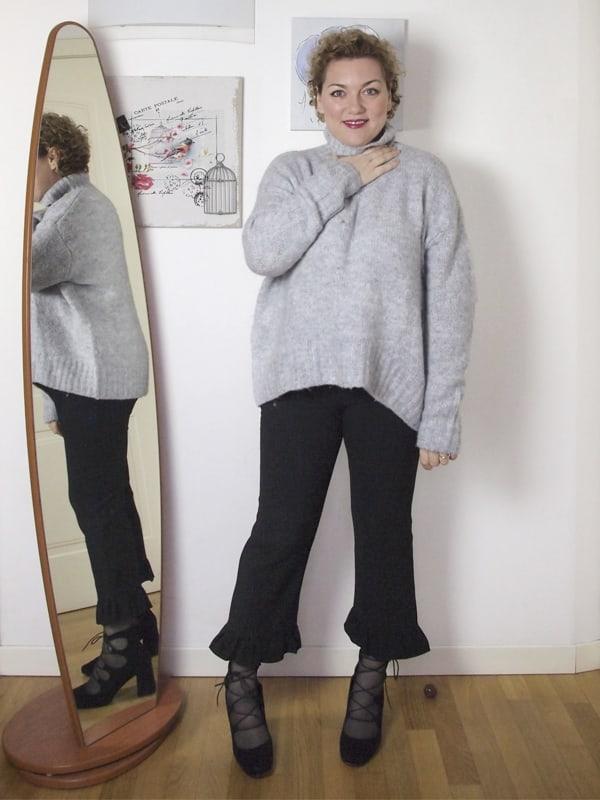 pantaloni-zara-ruches-09