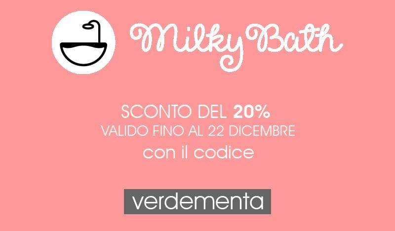 codice-sconto-milky-bath-ve